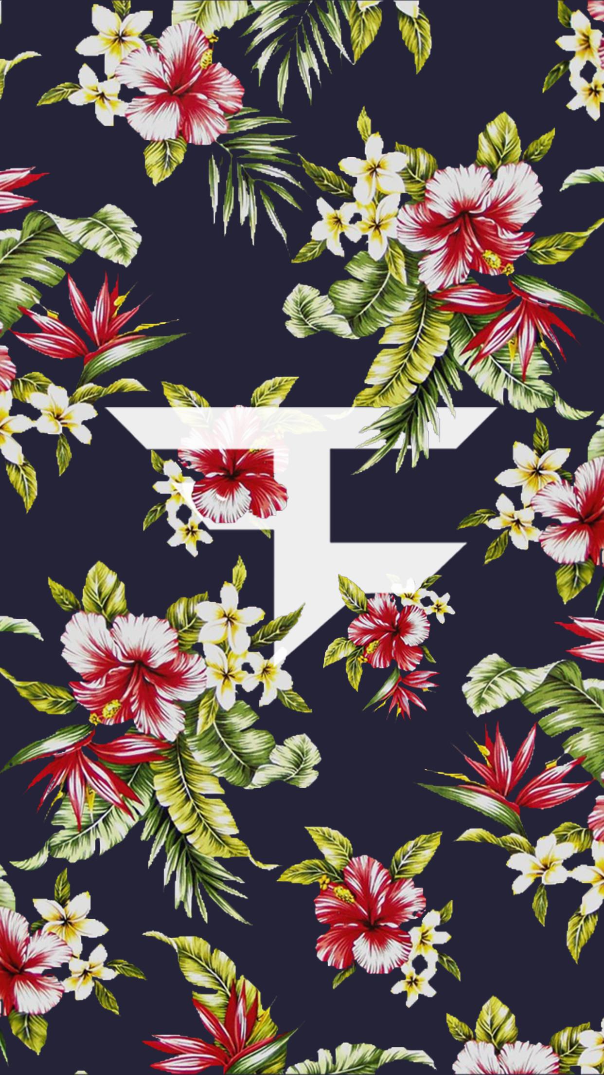 faze logo wallpaper 93 images