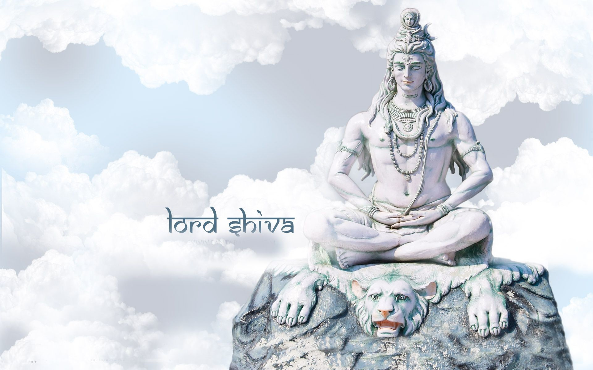 Mahadev Wallpaper Hd: Shiv Photo Wallpapers (66+ Images