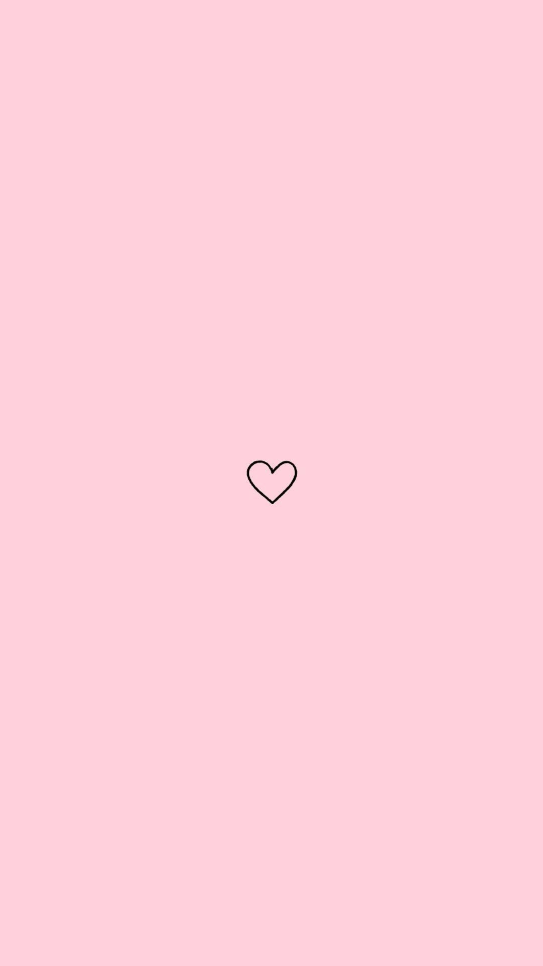 Instagram Wallpaper Instagram Instagram Instagram Heart Instagram Highlight Cover