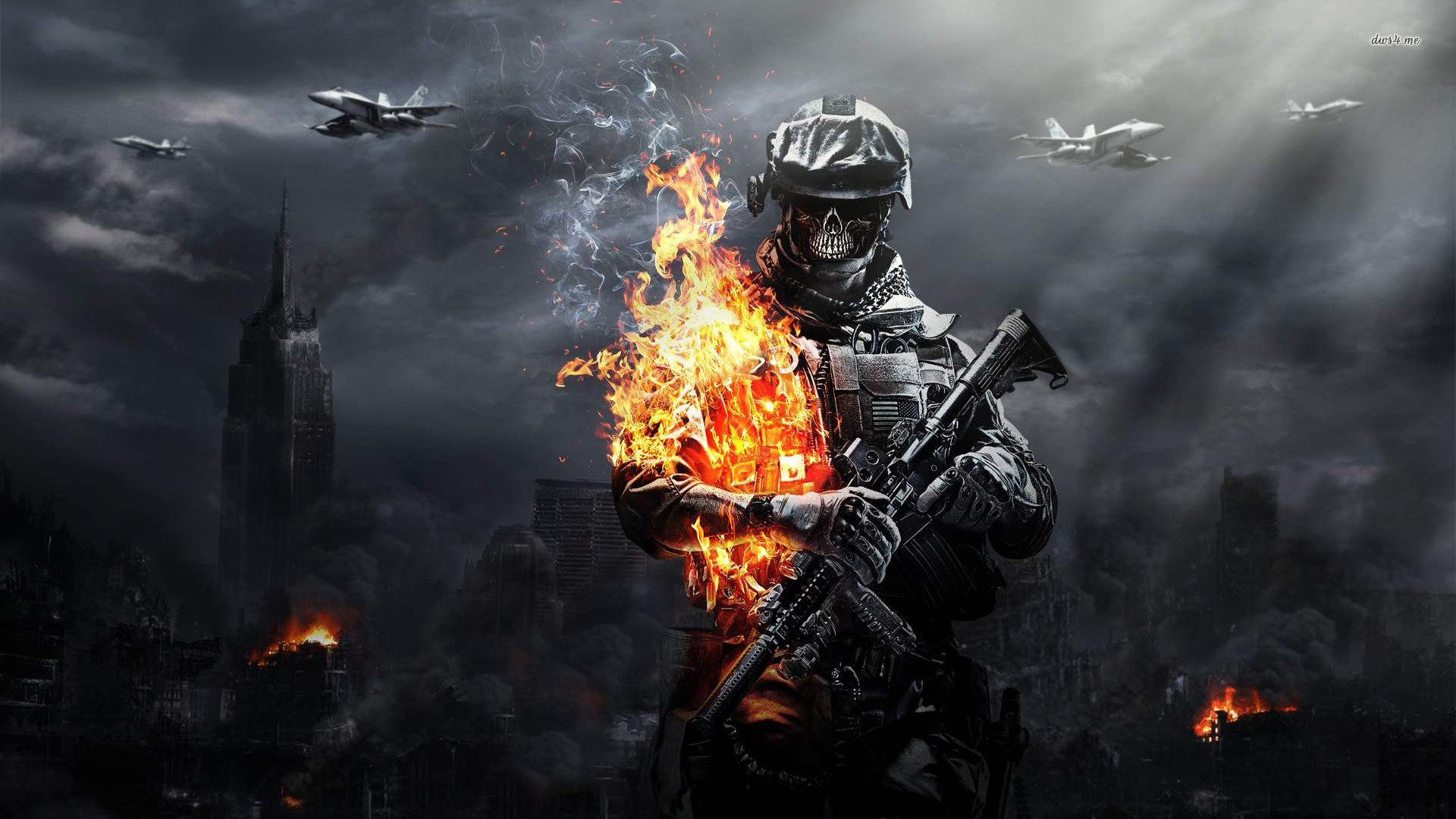 1920x1080 hd wallpapers battlefield 4 80 images - Bf4 wallpaper ...
