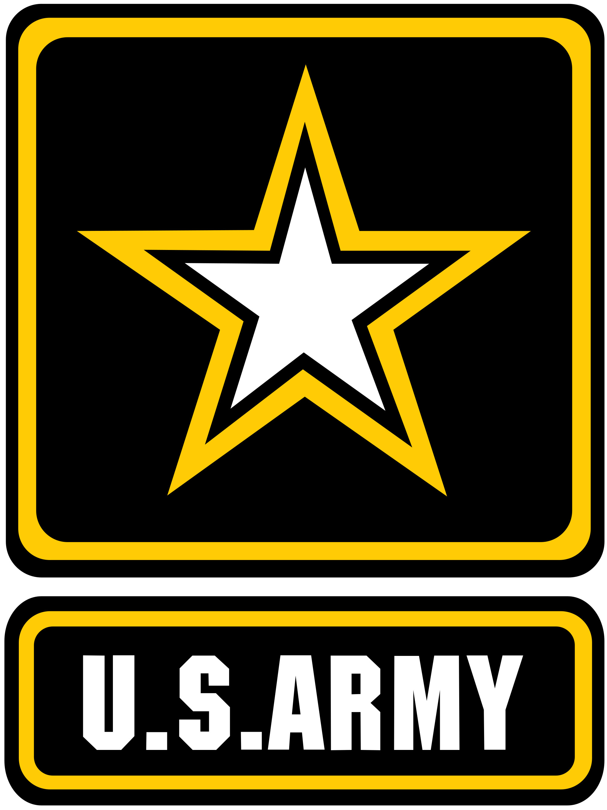 US Army Logo Wallpaper (58+ images)