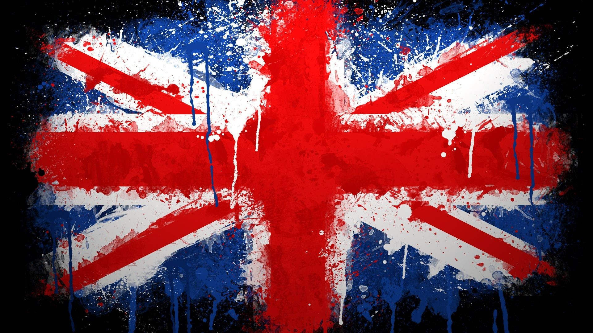 British Flag Wallpaper 54 Images