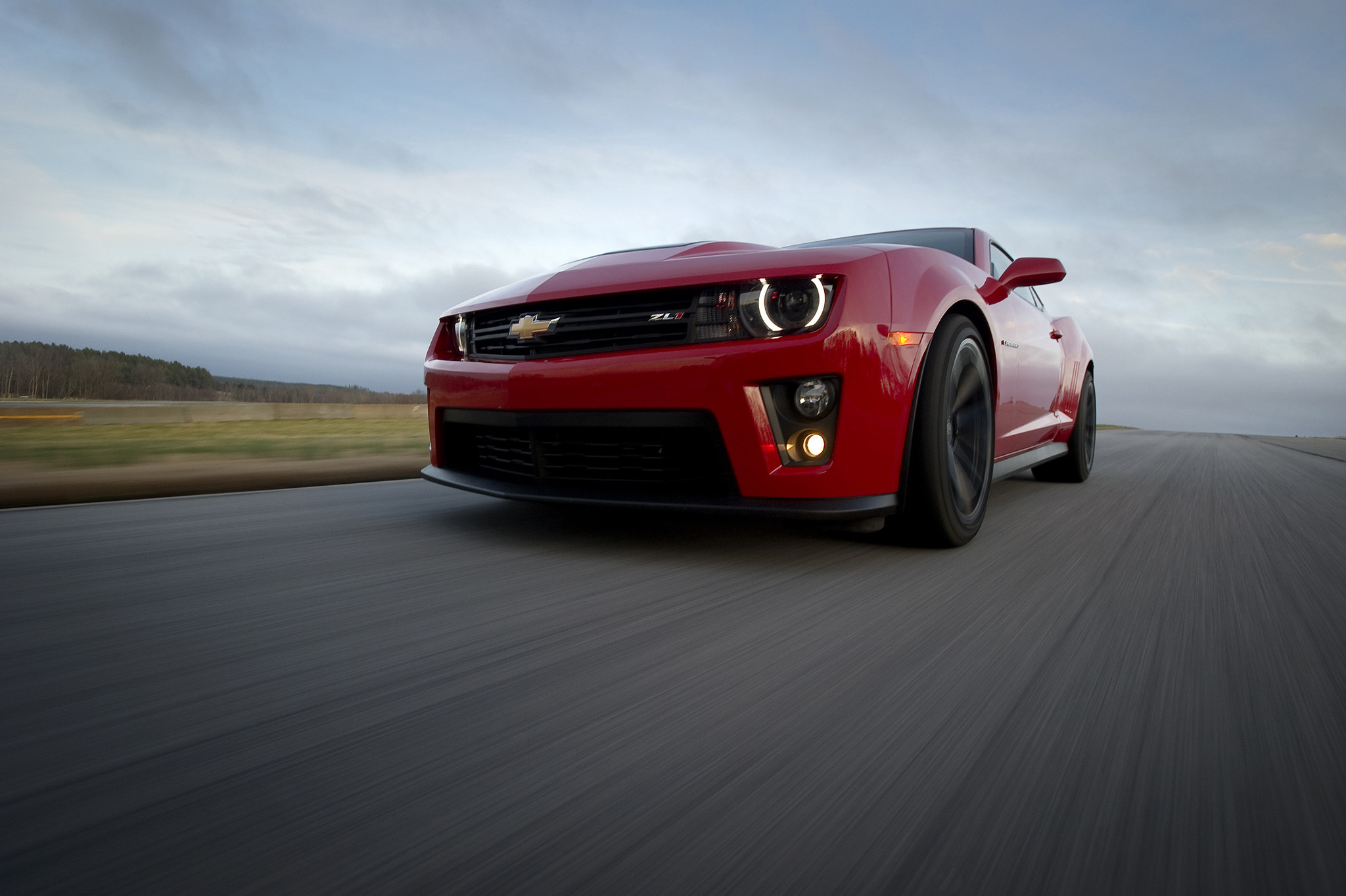 2048x1363 2018 Chevrolet Camaro ZL1 1LE Wallpaper | HD Car Wallpapers Chevrolet Camaro  ZL1 2012 Wallpaper | HD Car Wallpapers ...
