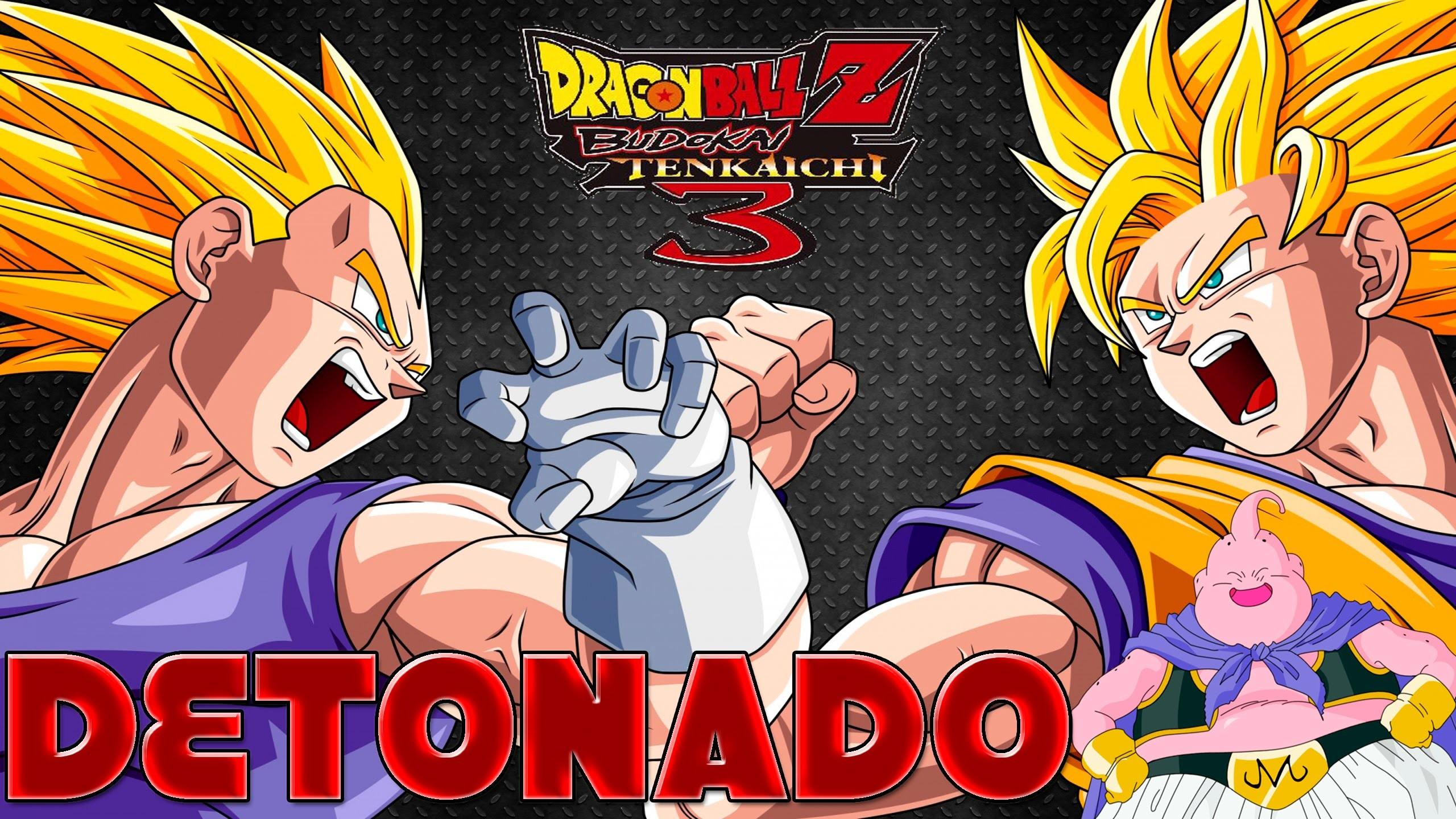 Goku vs Vegeta Wallpaper (65+ images)