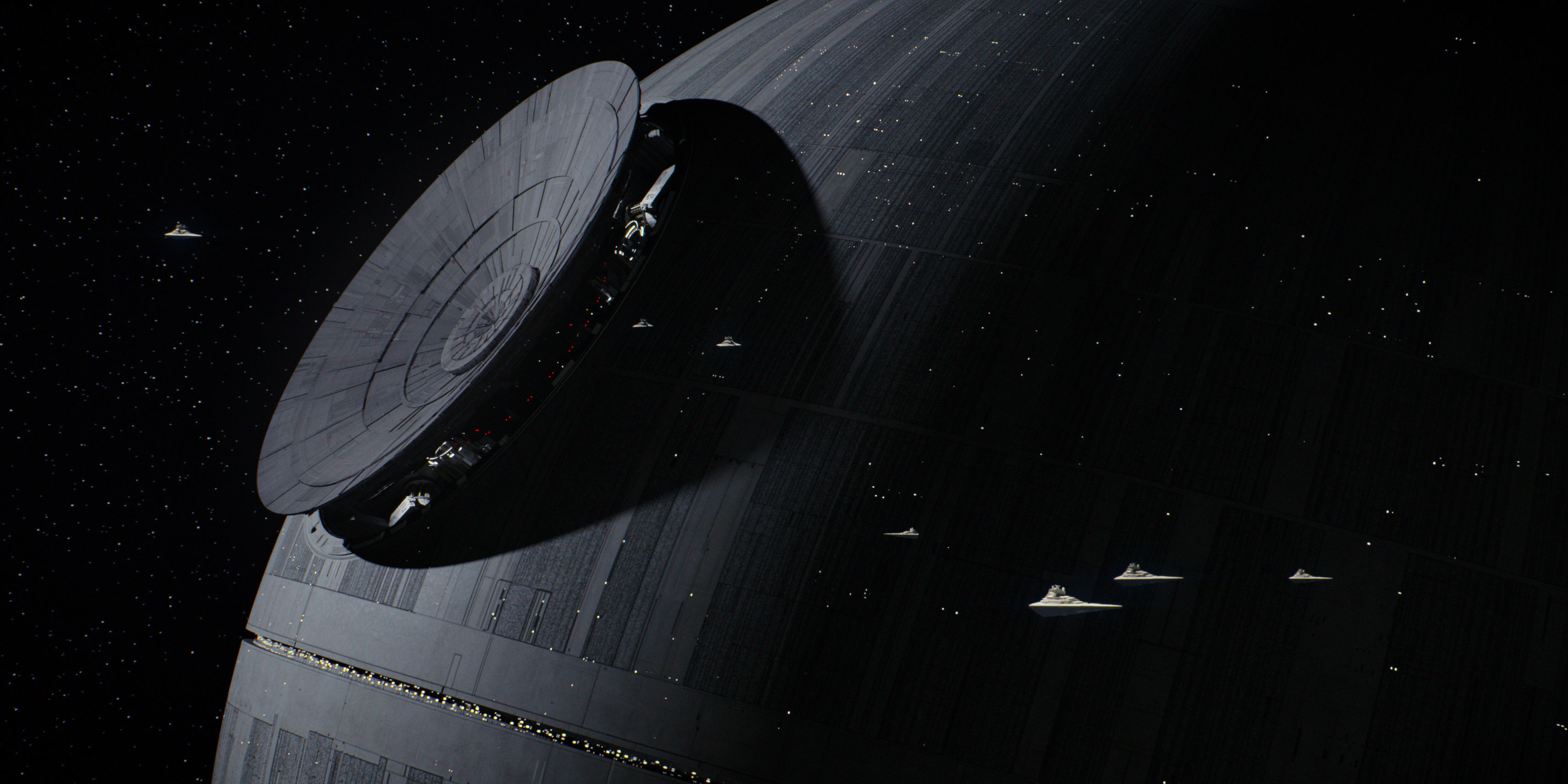 Star Wars 1440p Wallpaper 65 Images