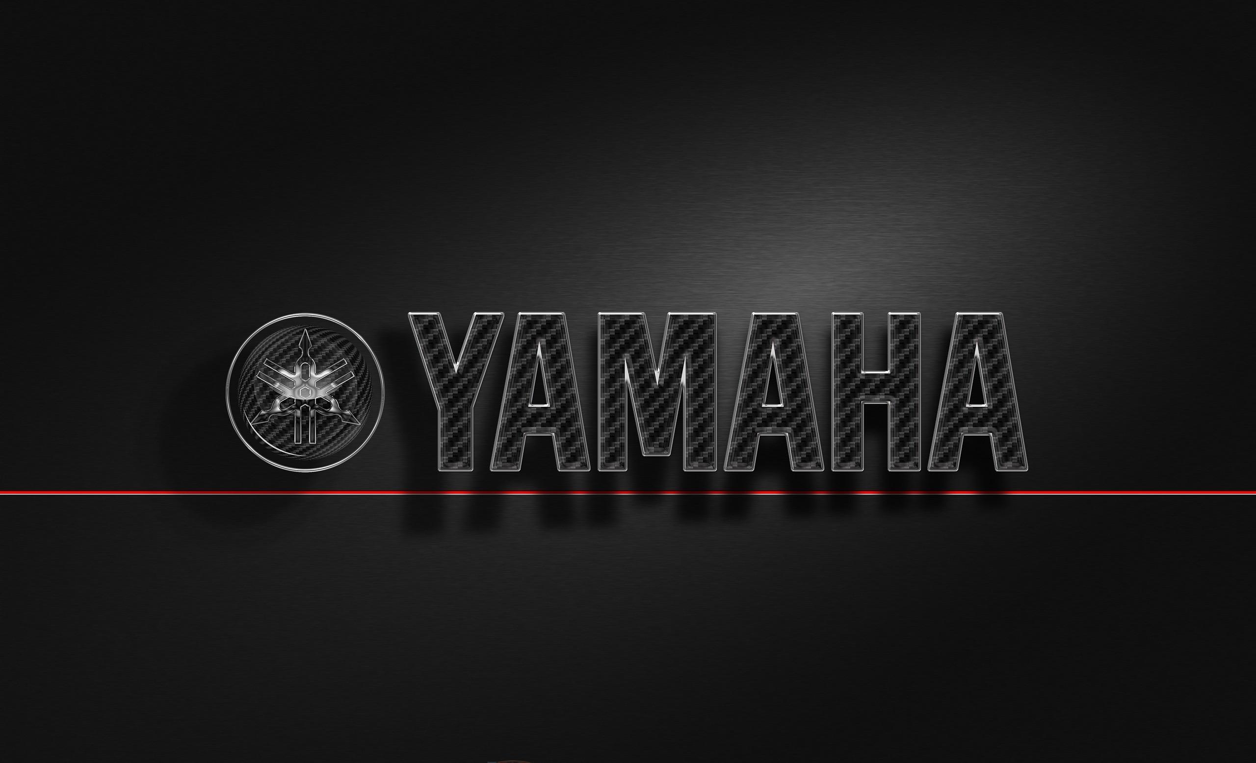 Yamaha Logo Wallpaper 61 Images