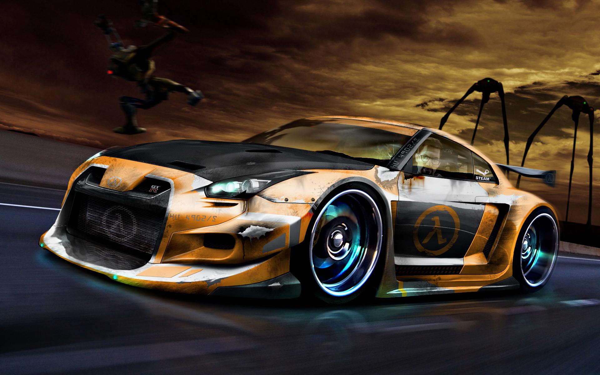 Racing Cars Wallpaper 71 Images
