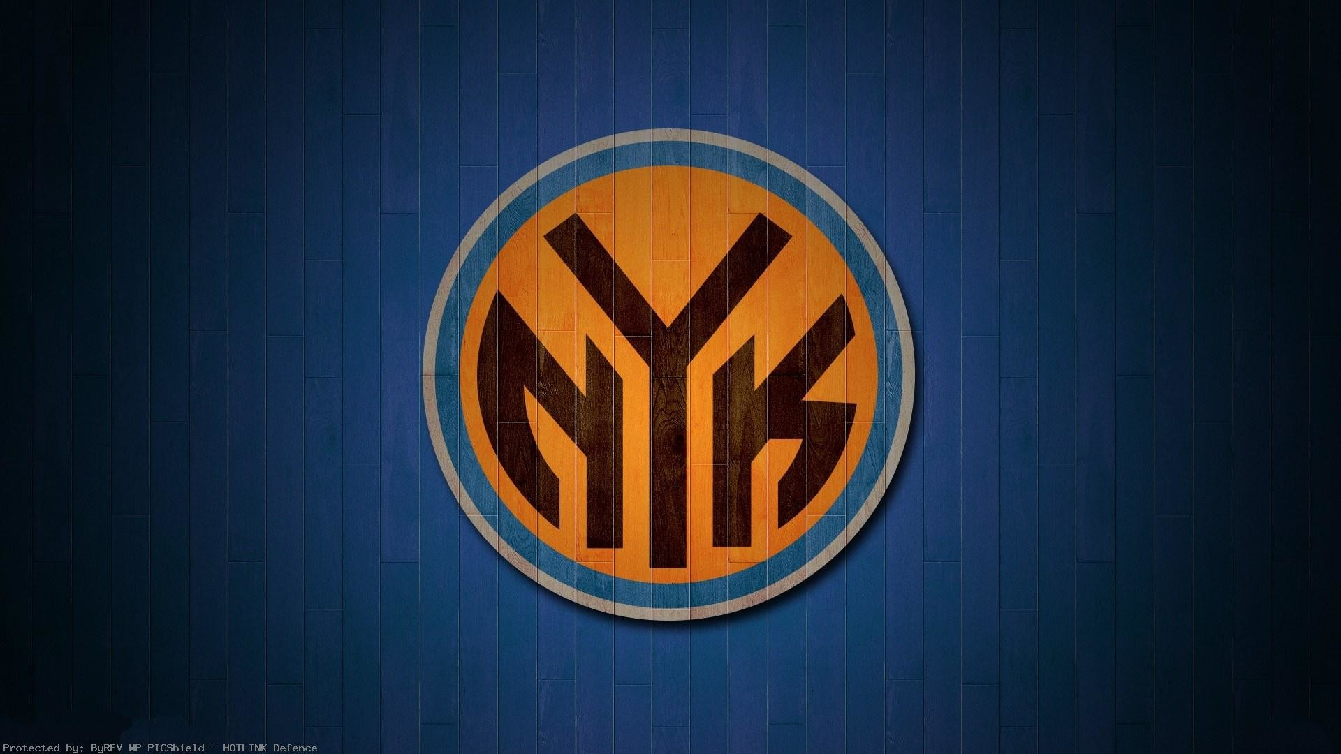 1920x1080 new-york-knicks-logo-wallpaper-wp4407740