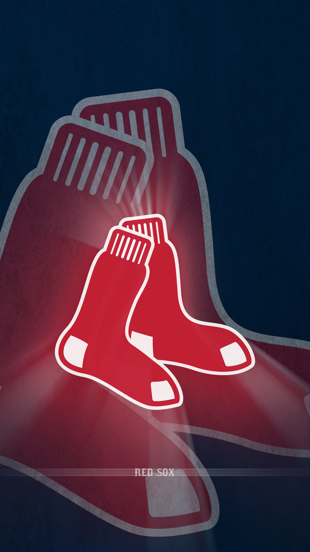 1080x1920 Boston Red Sox 1080.png