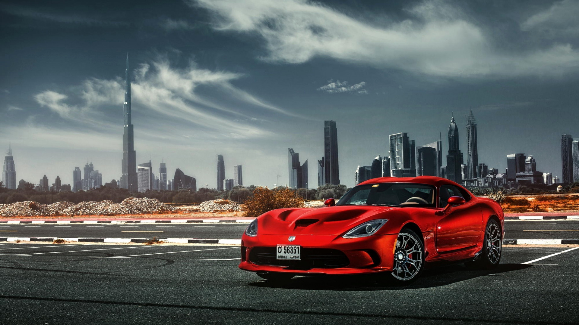 cool car wallpapers for desktop (68+ images)