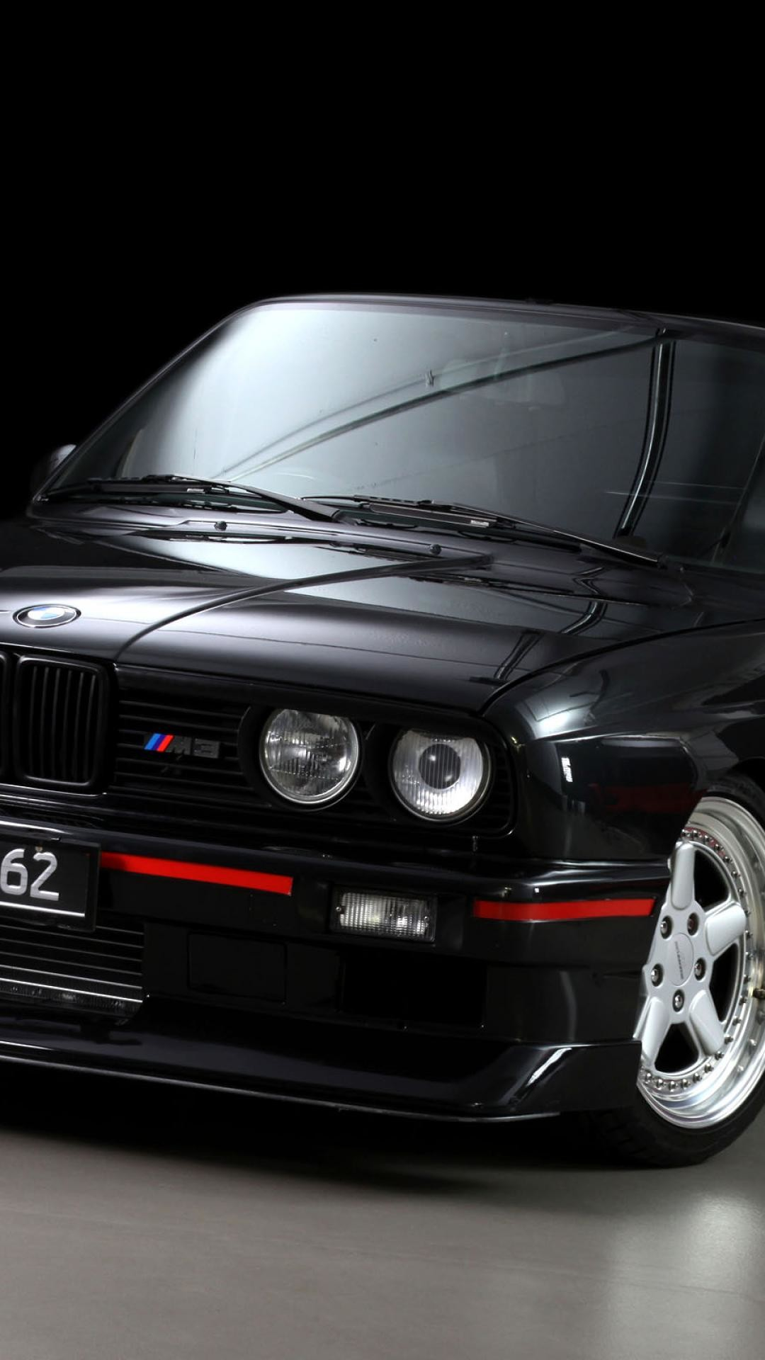 Bmw E30 M3 Wallpaper 65 Images