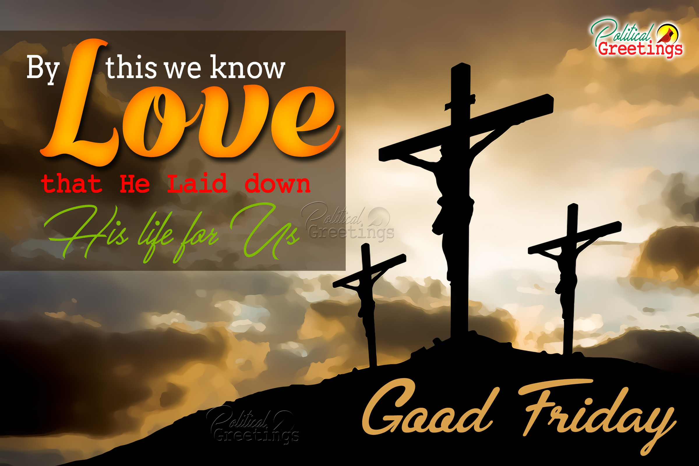 Good Friday Wallpapers 55 Images