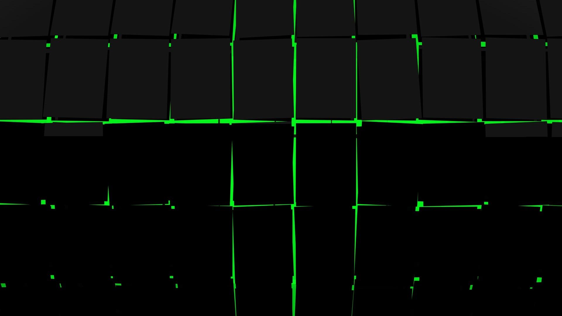 Black 3d Background 73 Images