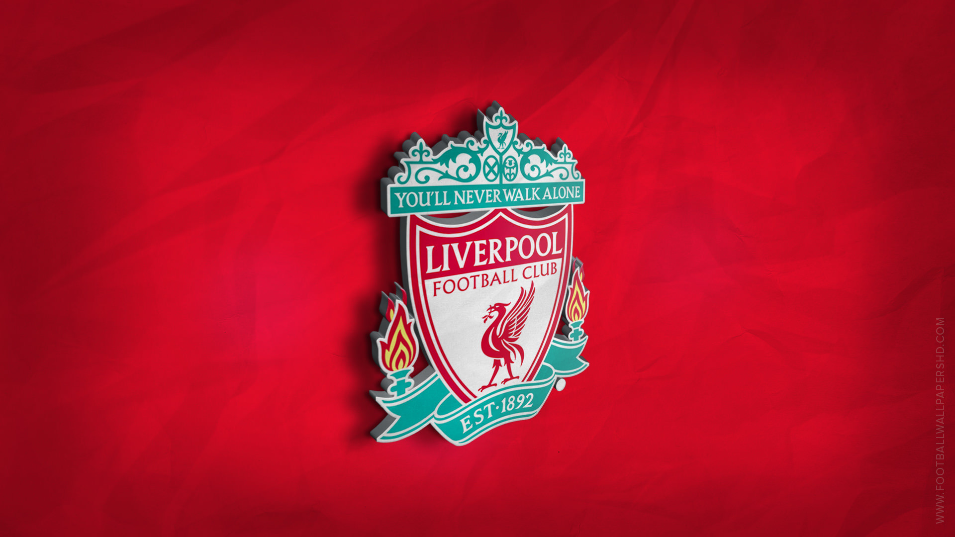 Lfc wallpaper 58 images liverpool fc wallpaper for iphone english football team hd voltagebd Gallery