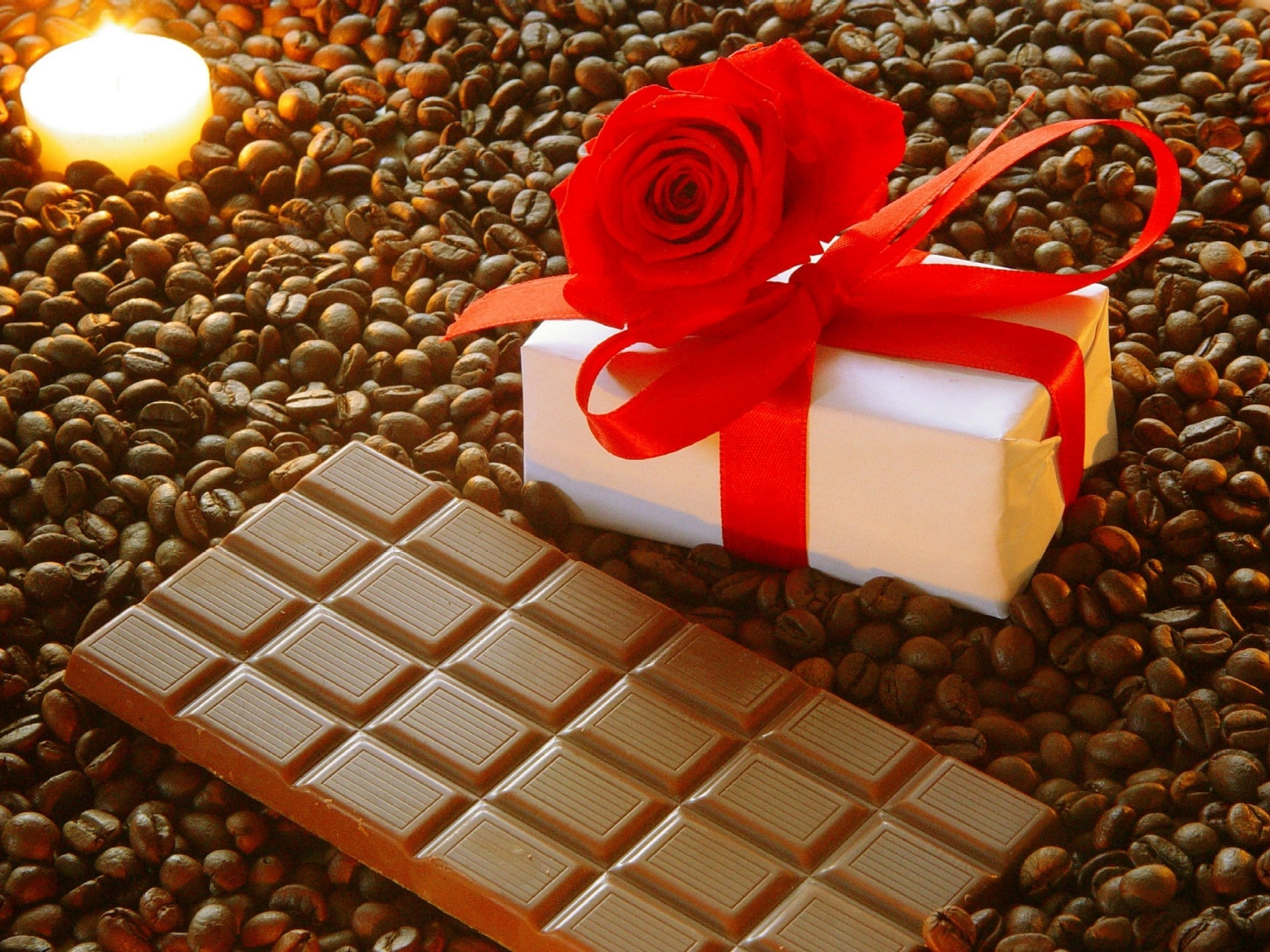 2355x1766 Chocolate HD Wallpaper | Background Image |  | ID:442902 -  Wallpaper Abyss