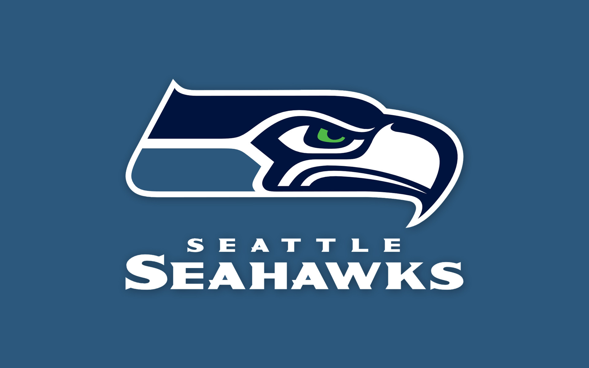 1920x1200 ... Seattle Seahawks Logo Clip Art; New England Patriots ...