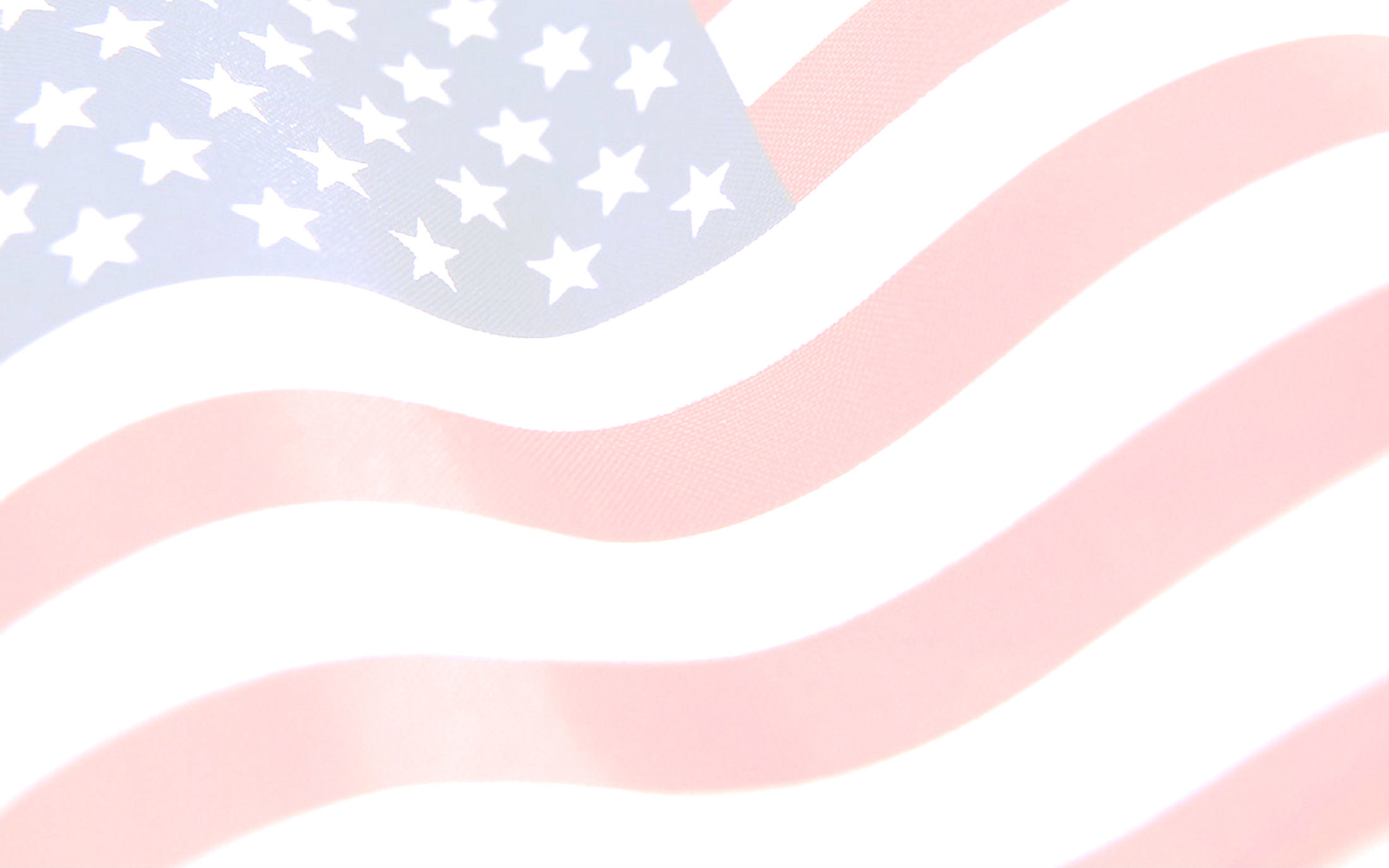 2200x1375 Photos Faded American Flag Wallpaper #3499