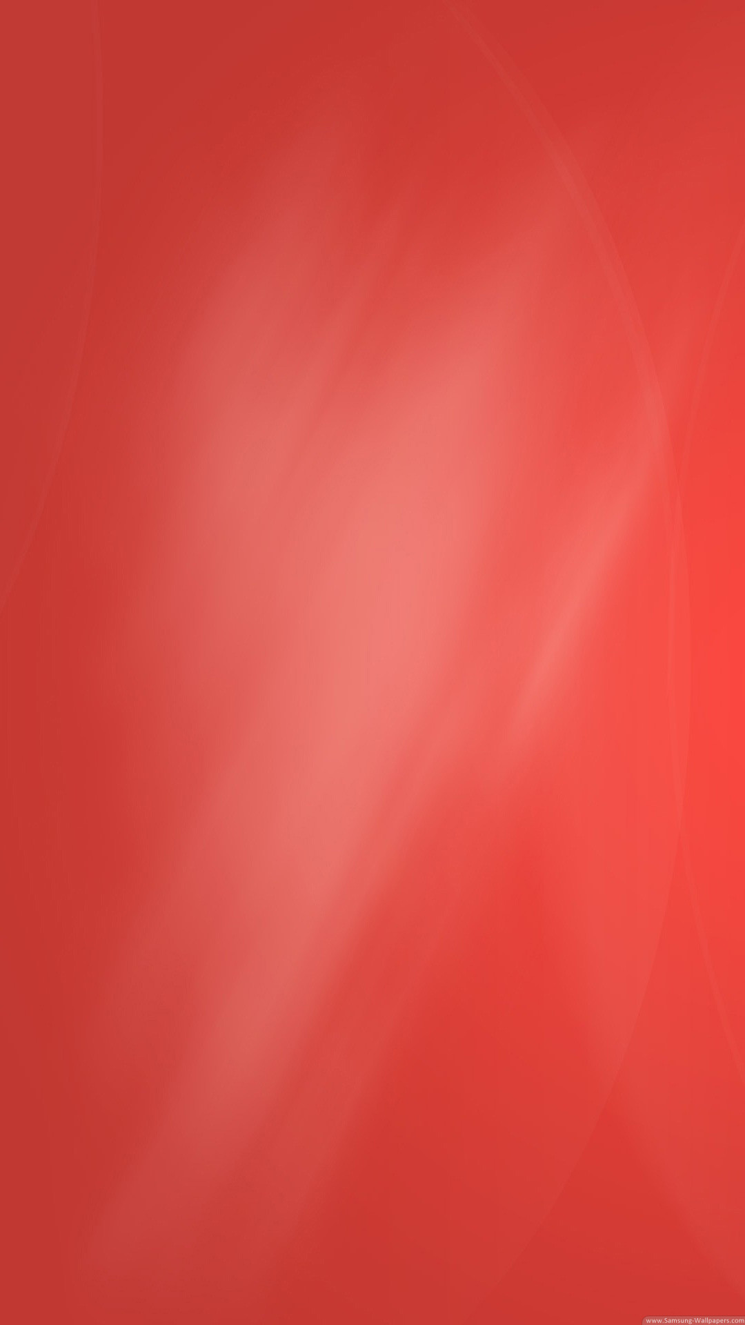 Red Iphone 6 Plus Wallpaper 96 Images