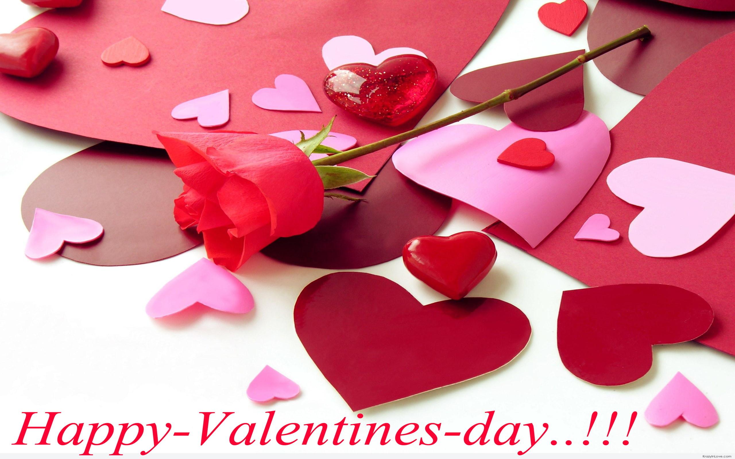 3D Valentine Wallpaper 59 Images