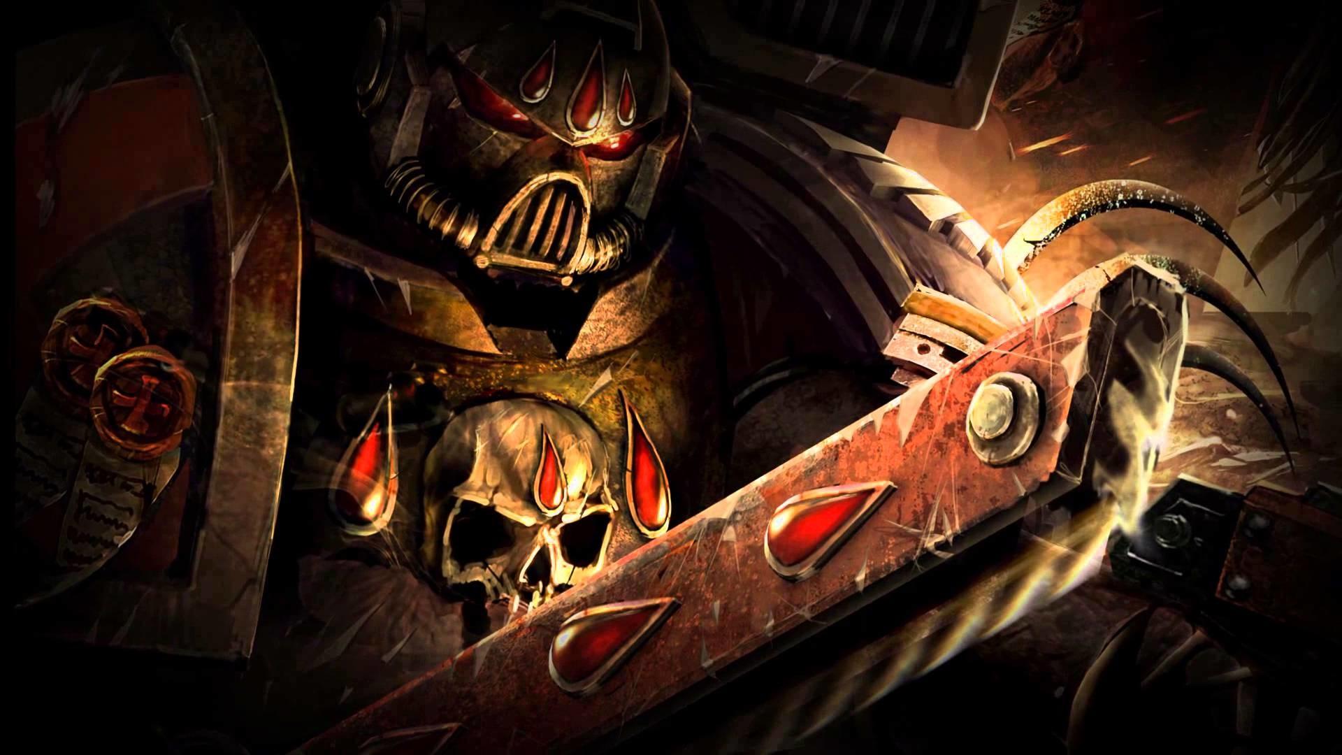 Warhammer 40k death company wallpaper - 1920x1080 Warhammer 40k Blood Angels Wallpaper Wallpapersafari