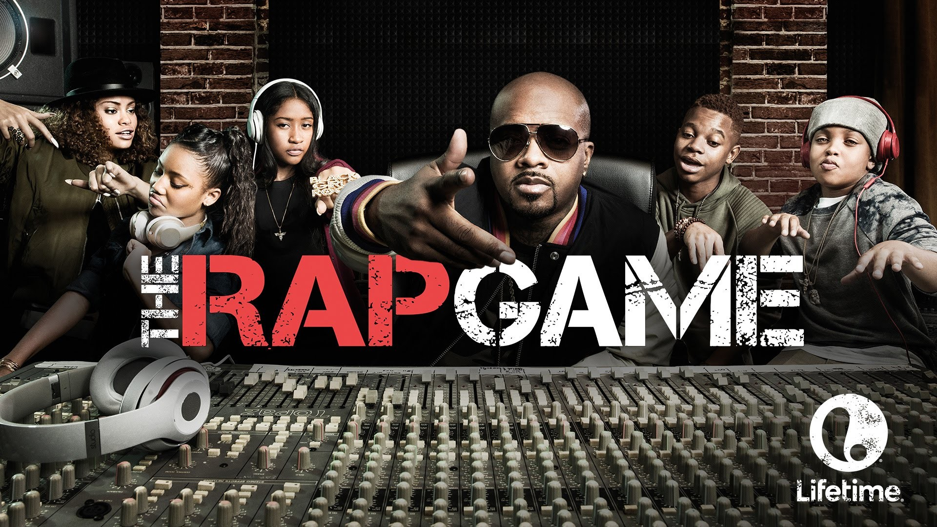 "1920x1080 The RAP GAME"" Season Finale - YouTube The Game (MC) images The Game  wallpaper HD wallpaper and ."