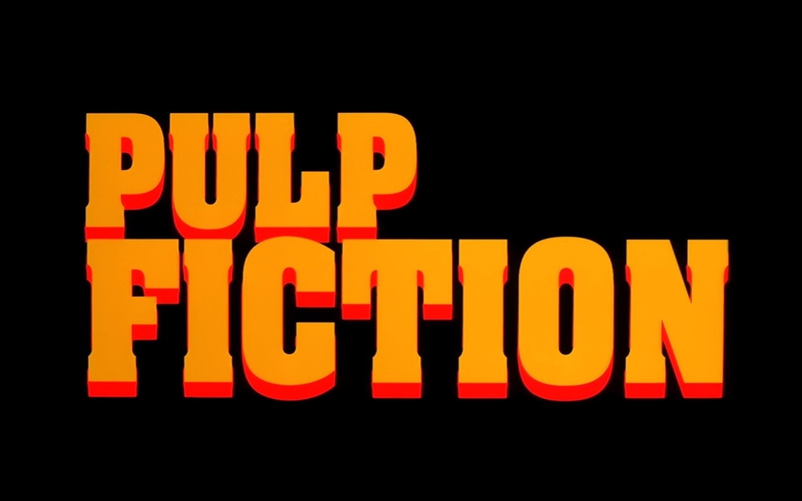Pulp Fiction Wallpaper Hd 68 Images