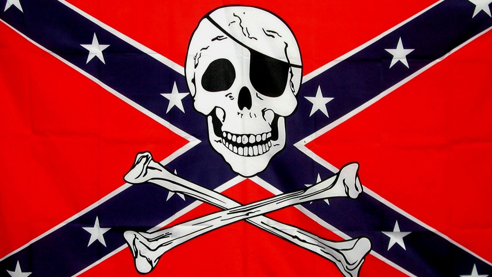 Rebel Flag Pictures Wallpapers (60+ images)