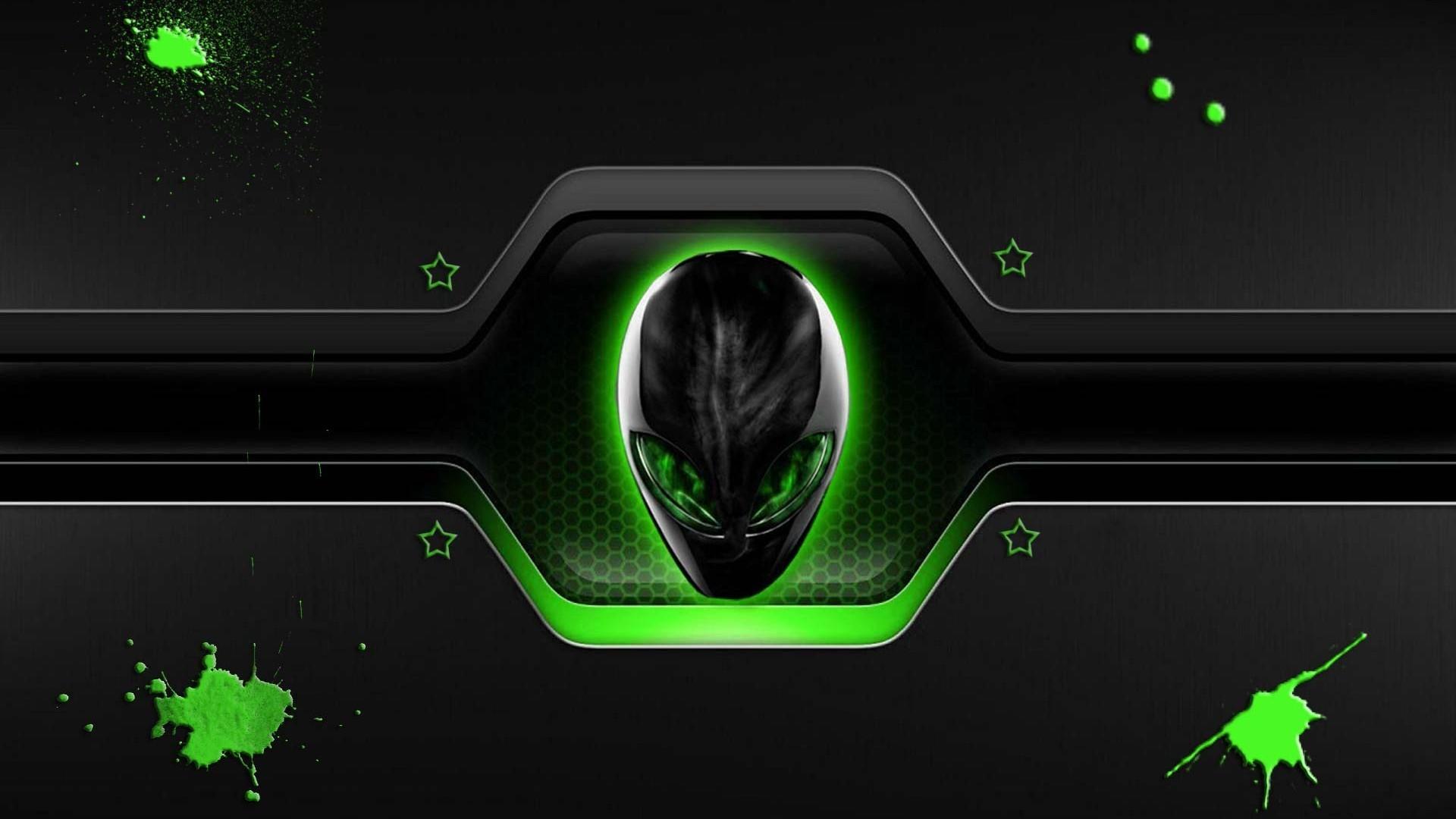 Alienware Wallpaper 72 Dpi (63+ images)