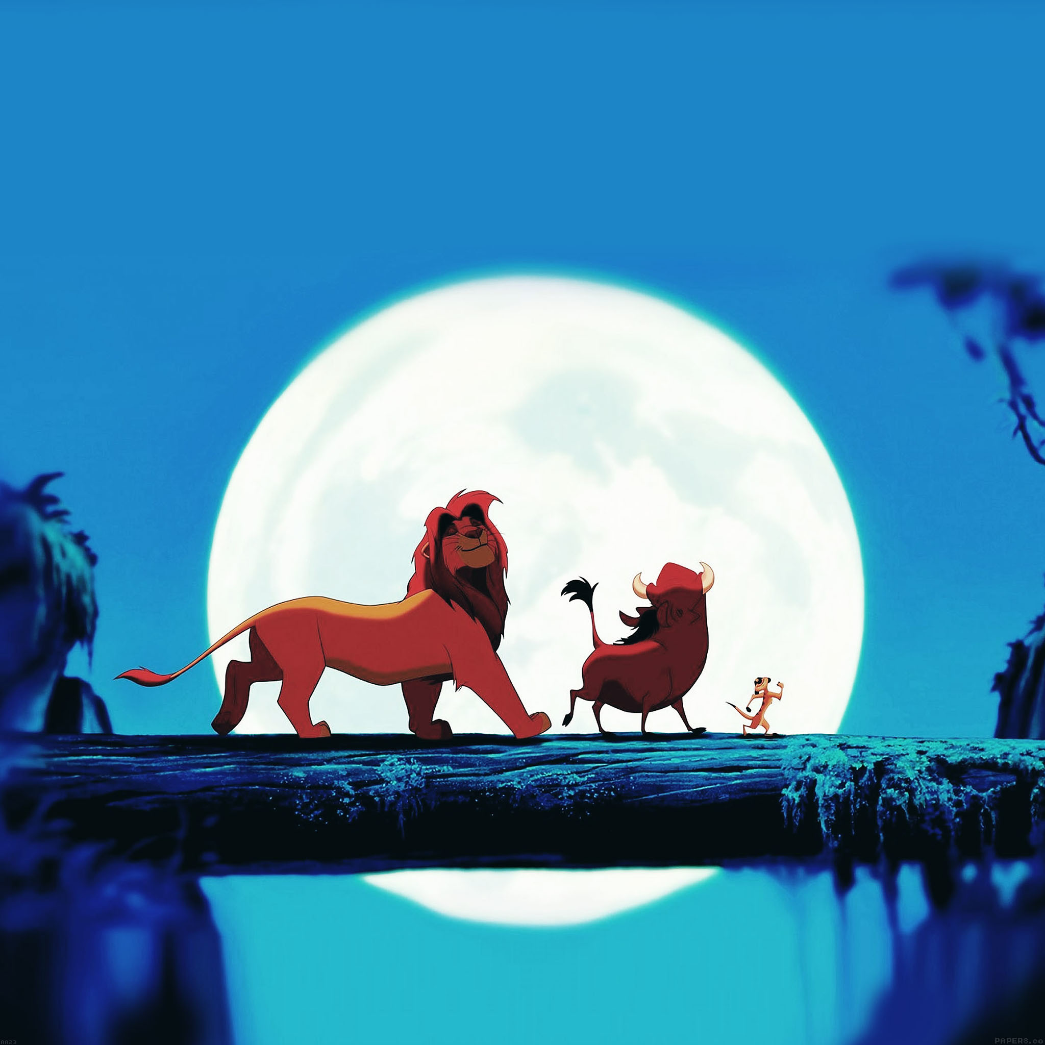 Lion King Iphone Wallpaper 89 Images