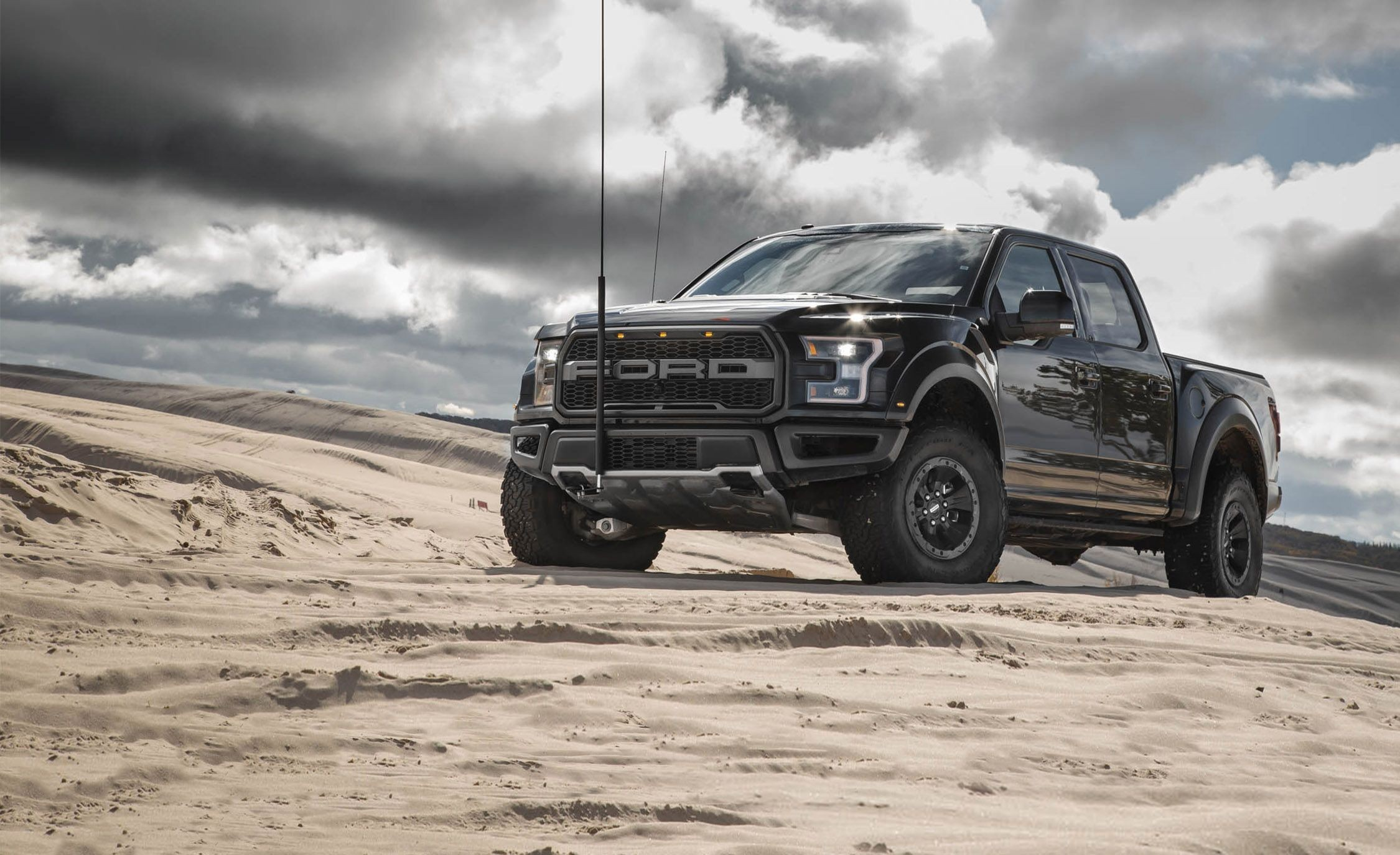 2250x1375 Ford F 150 Wallpapers Awesome 20 Fresh 2017 ford Raptor Of Ford F 150  Wallpapers Fresh
