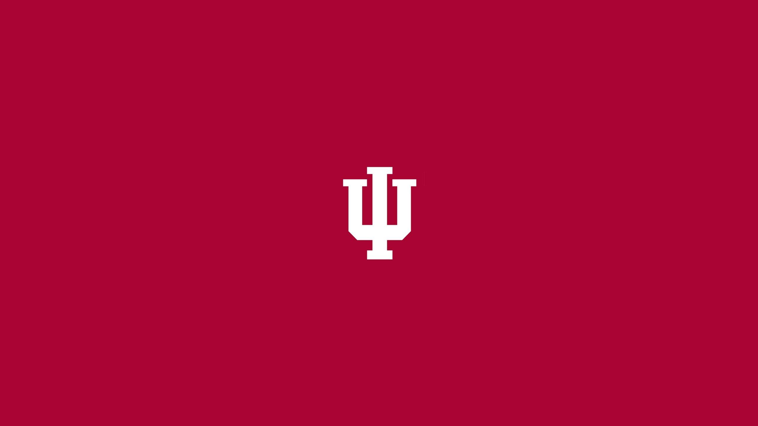 Indiana university wallpaper 65 images - Iu basketball wallpaper ...