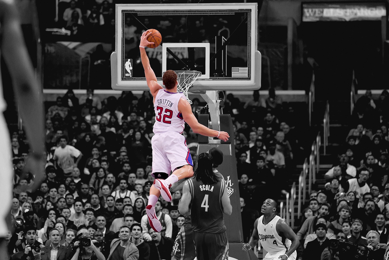 Nike wallpaper basketball