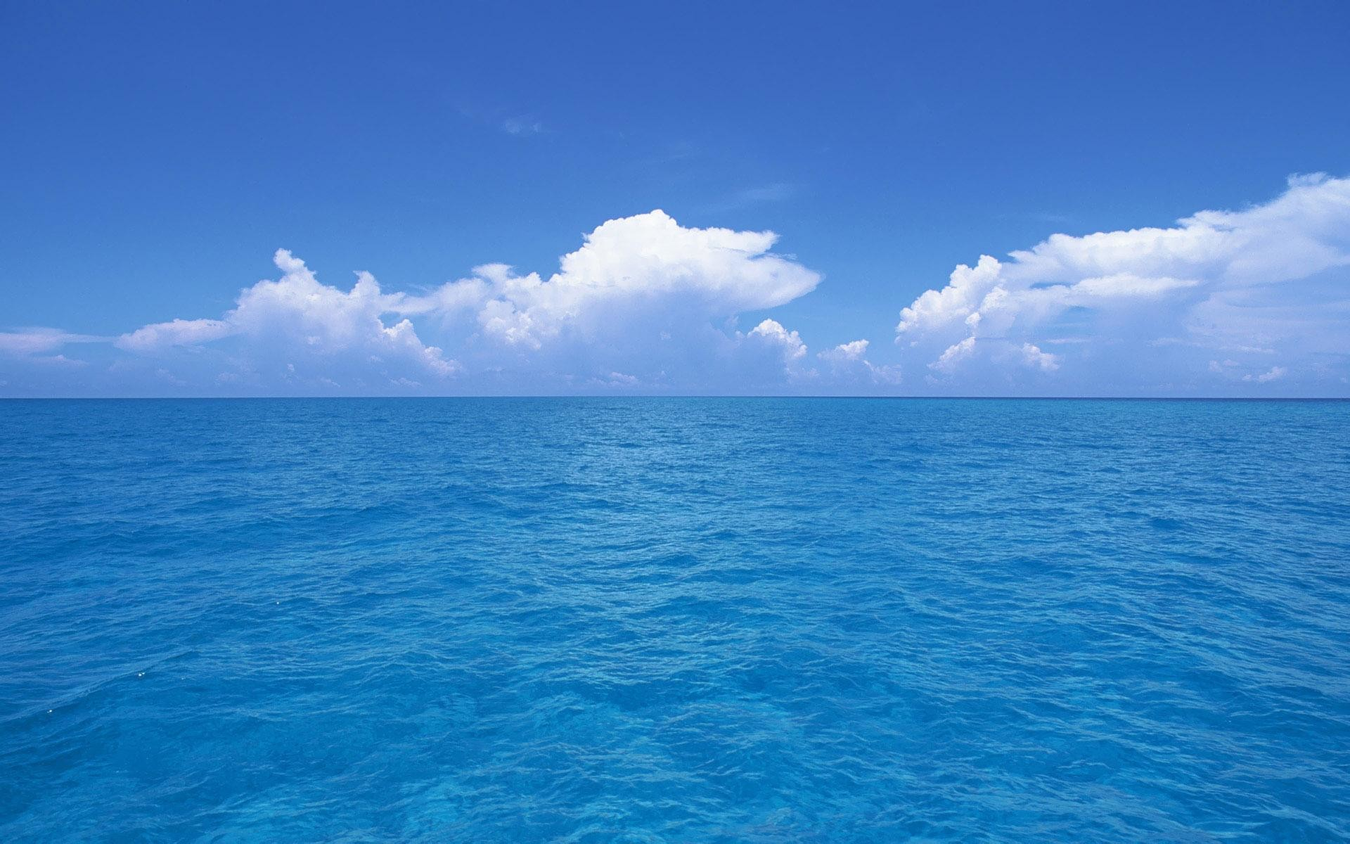 Ocean Wallpapers High Resolution 71 Images