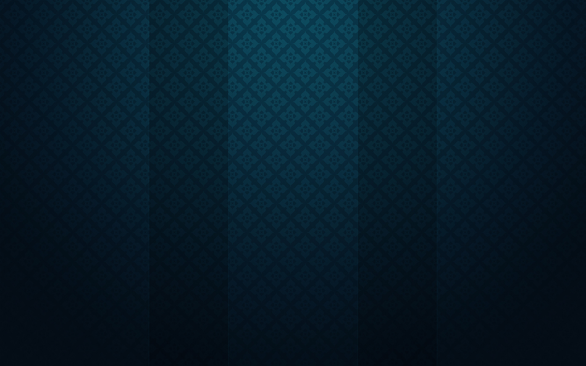 1920x1200 Simple Backgrounds 17285