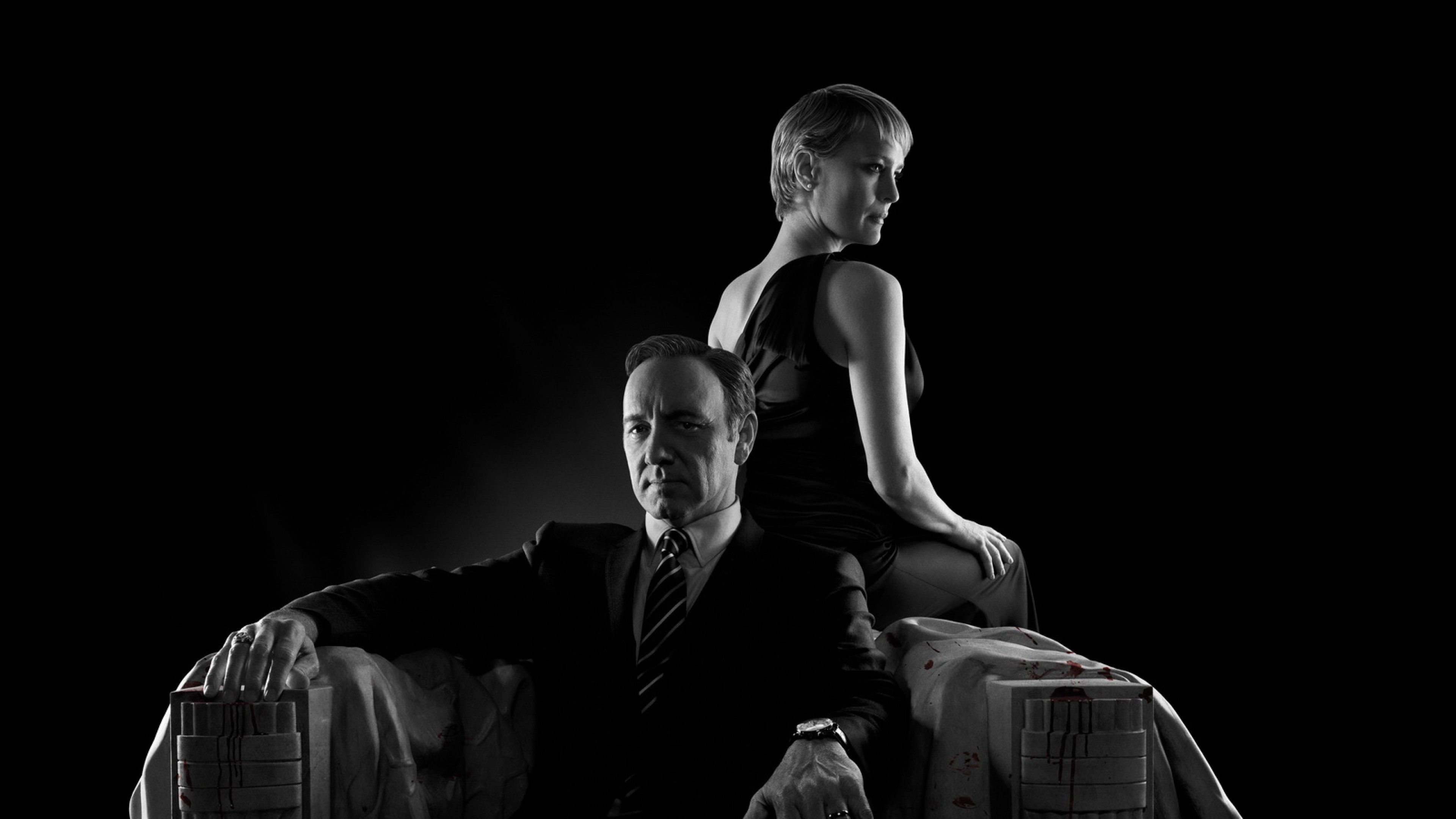 House Of Cards Hd Stream