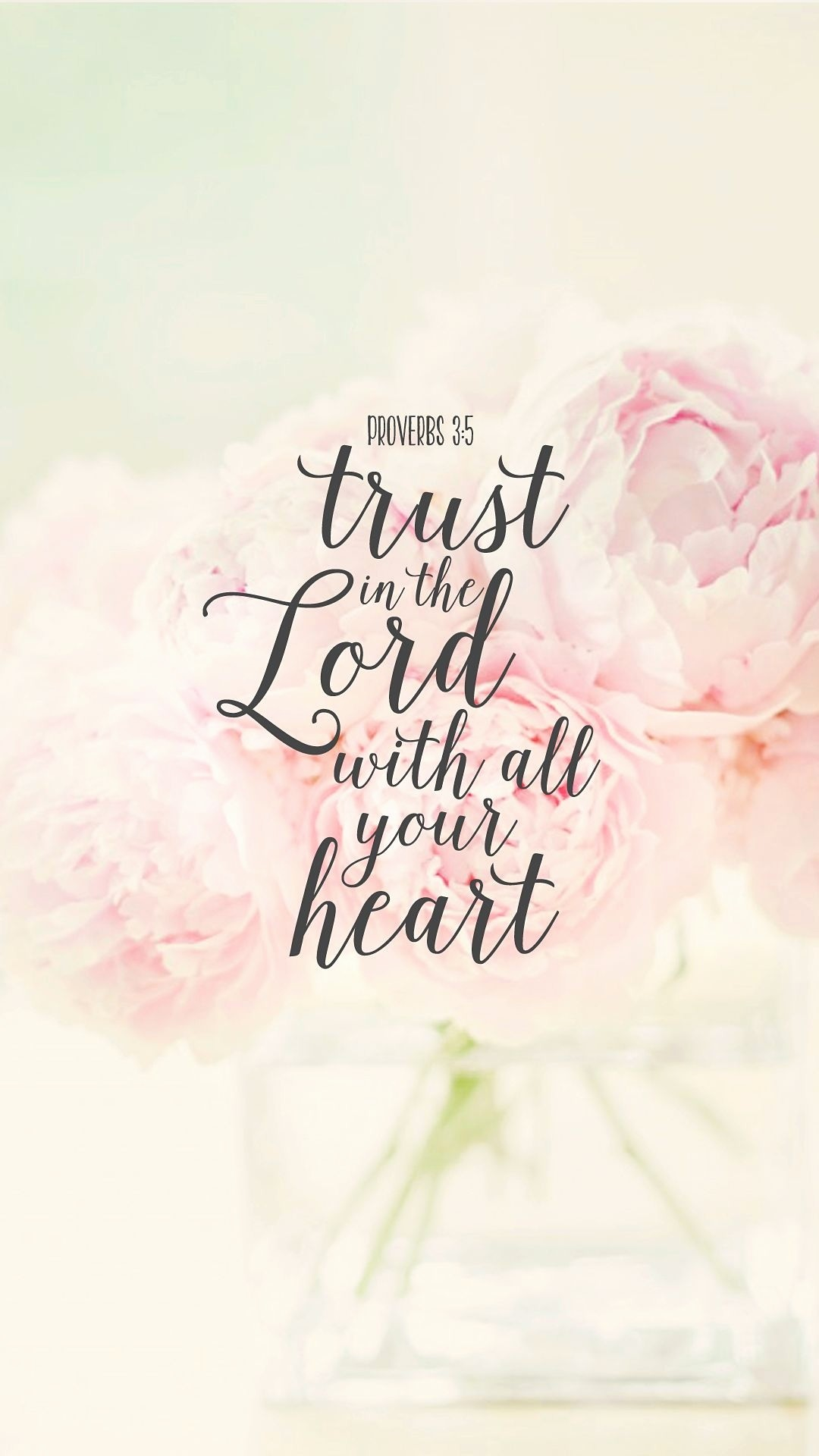 Bible Verse Wallpapers 51 Images
