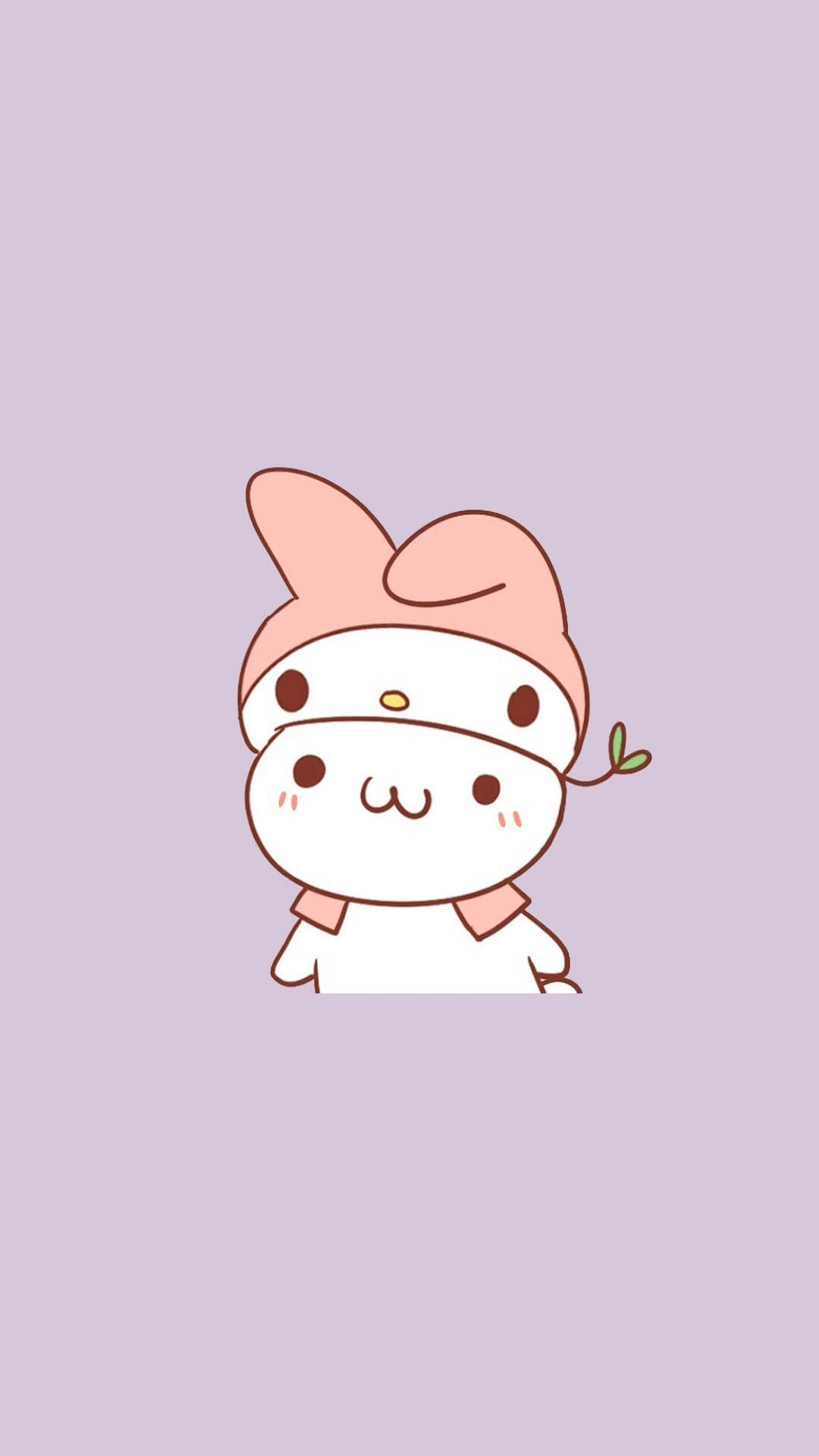 kawaii iphone wallpaper backgrounds 54 images 9333