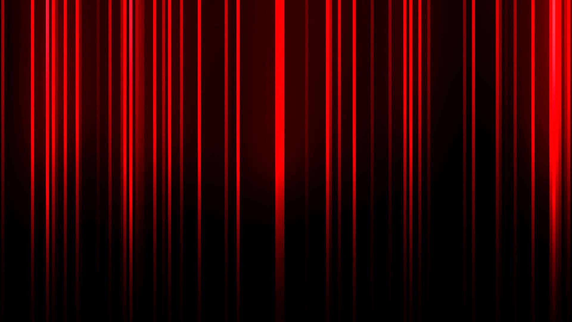 Neon Red Background (53+ images) Red Neon Background