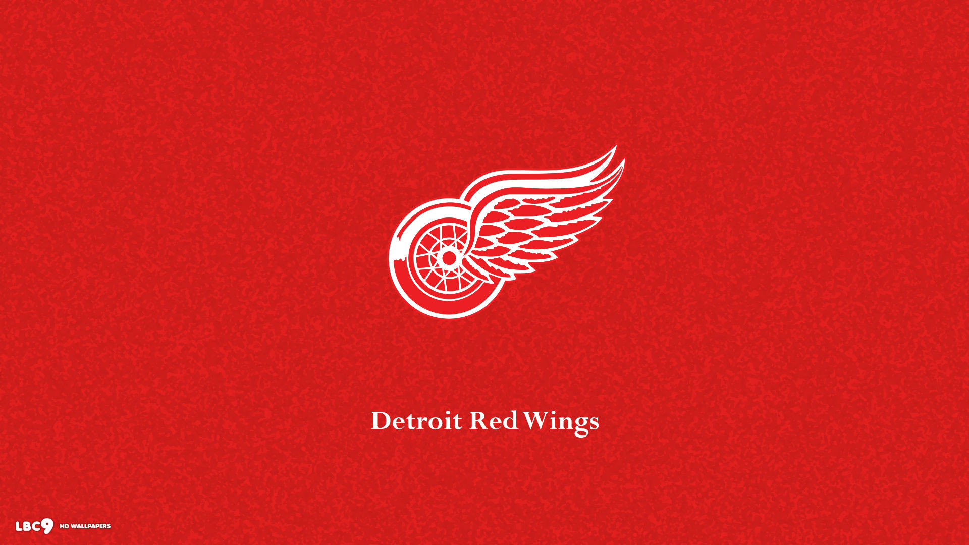 1920x1080 detroit red wings wallpaper