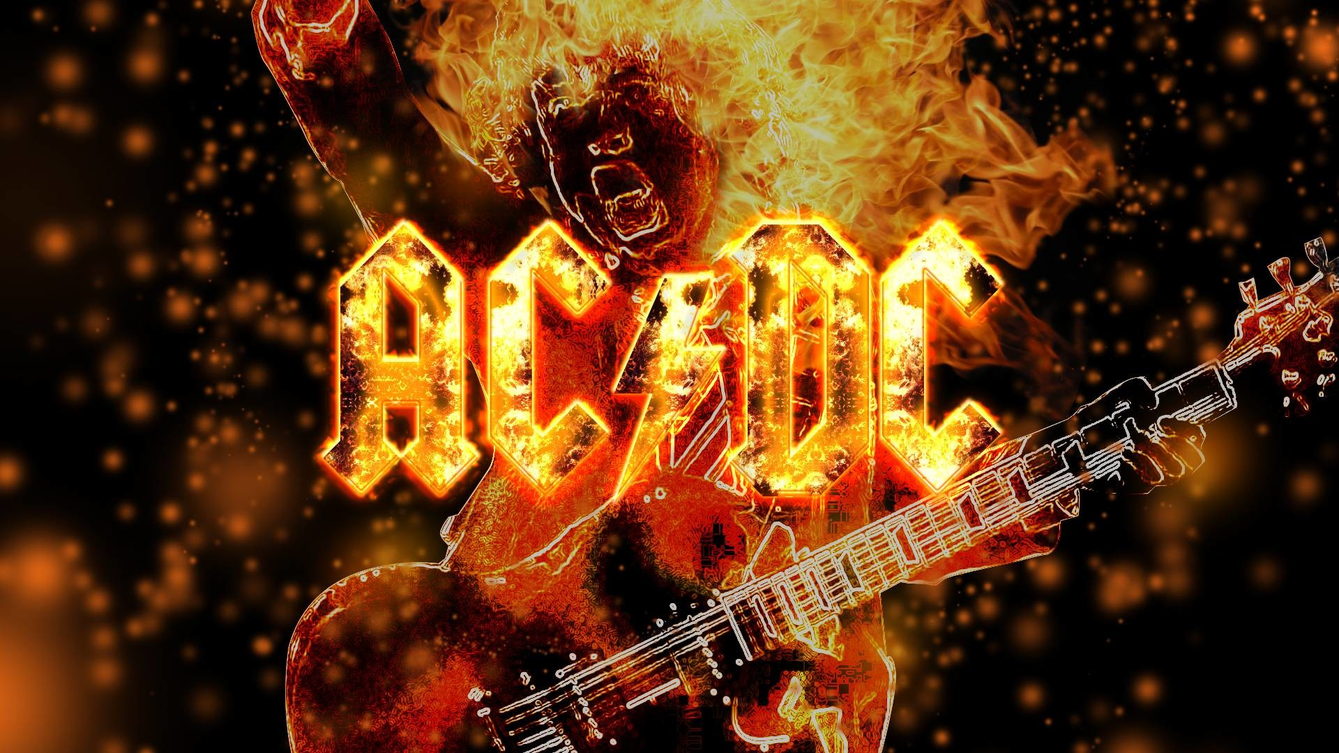 1920x1080 AC/DC background | AC/DC wallpapers