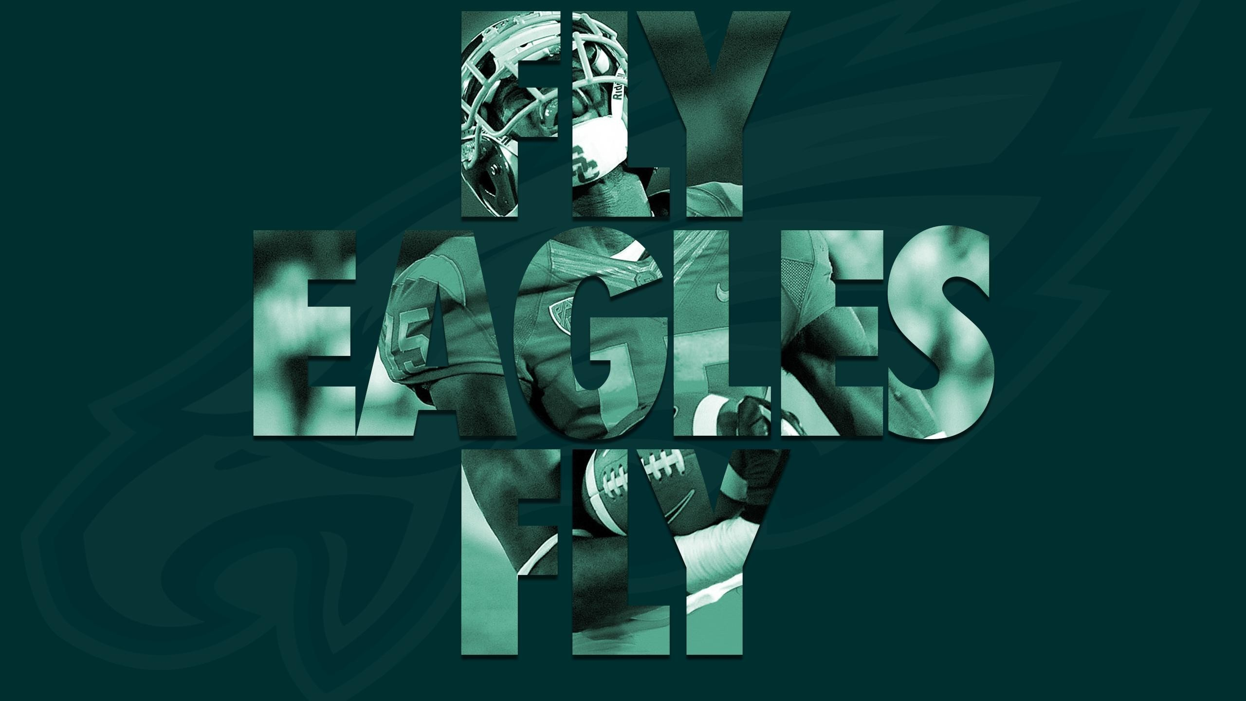 2560x1440 Res: 1920x1200, Philadelphia eagles wallpaper hd download. 1920x1200 Philadelphia  eagles wallpaper hd ...