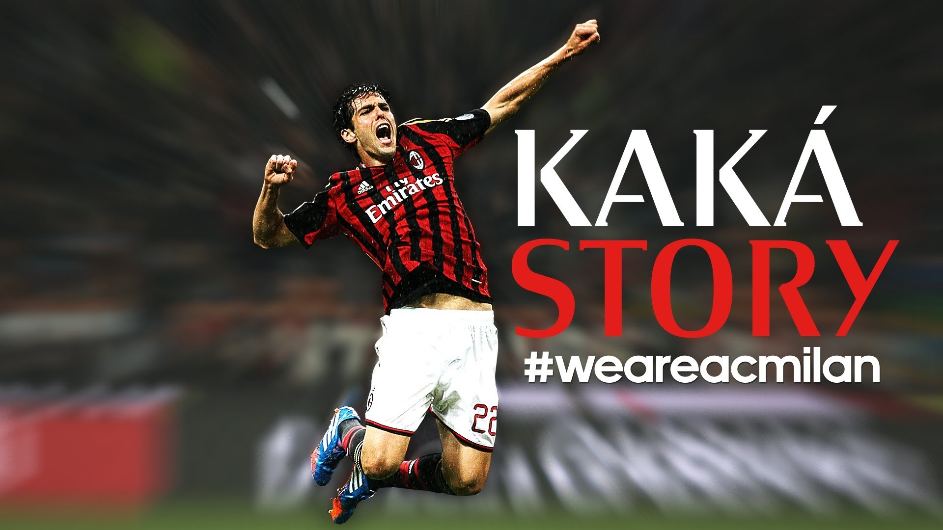 Kaka Hd Wallpapers 66 Images
