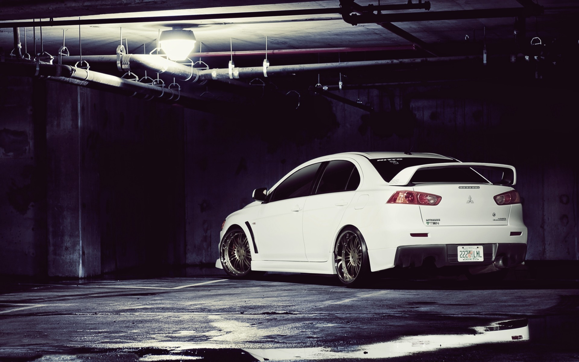 1920x1200 Cars vehicles Mitsubishi Lancer Evolution X wallpaper |  | 187186  | WallpaperUP