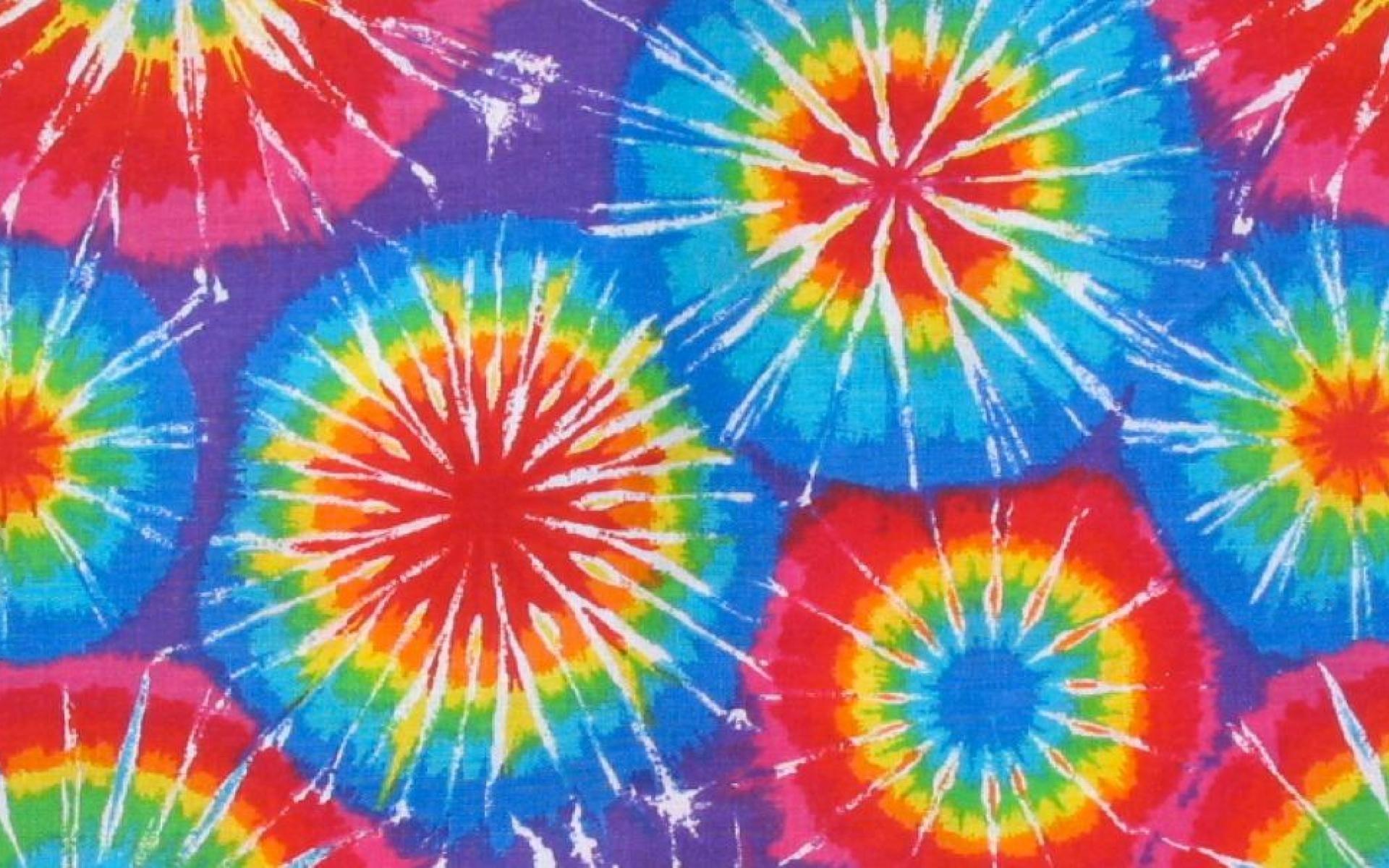 Tie Dye Wallpaper (52+ images)