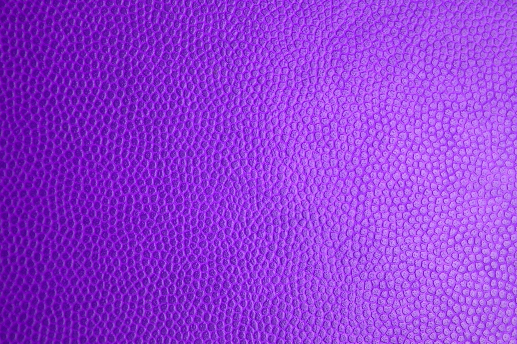 1920x1080 purple design widescreen wallpaper wide wallpapers net x