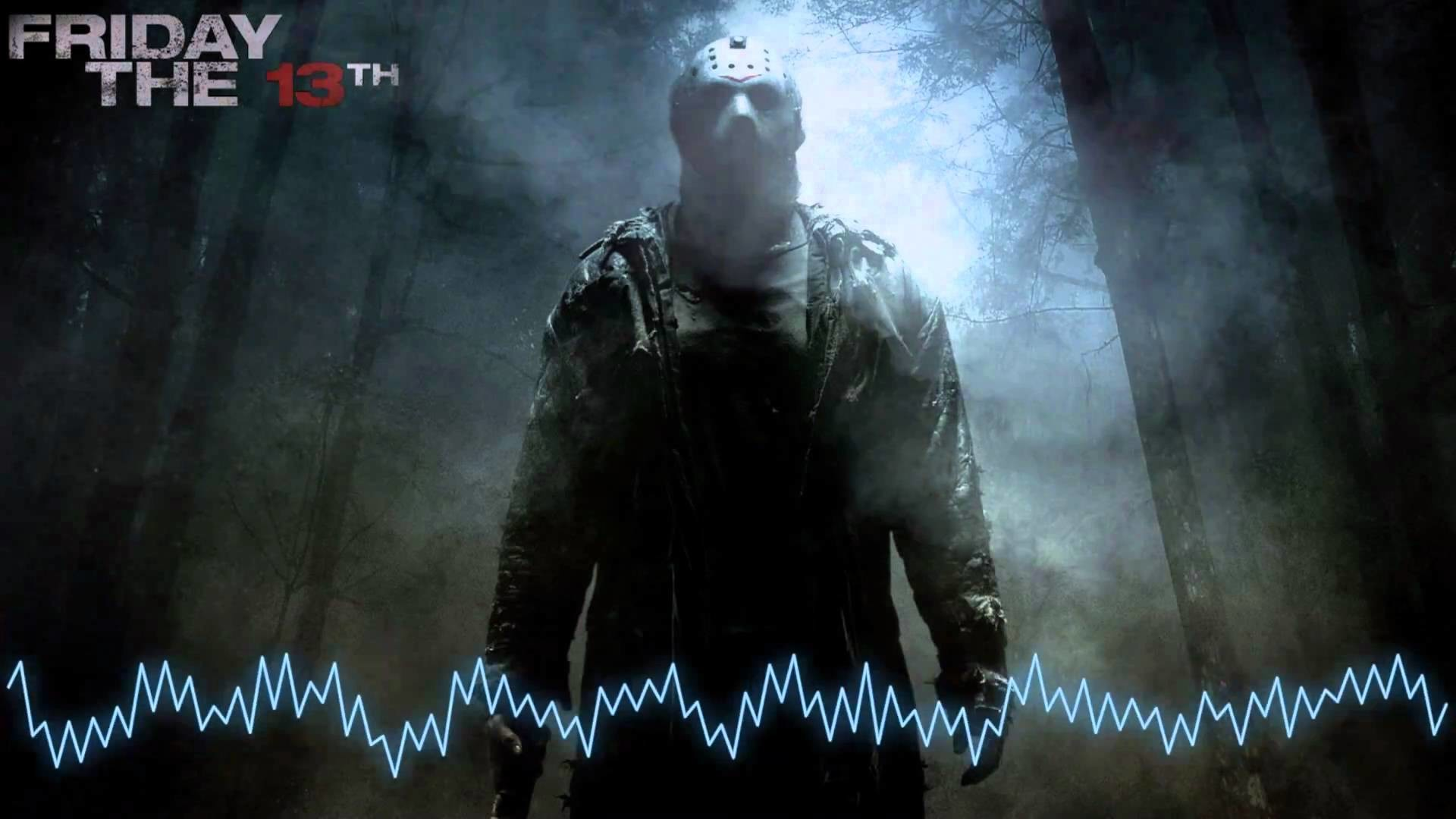 1920x1080 Friday The 13th 2009 Images