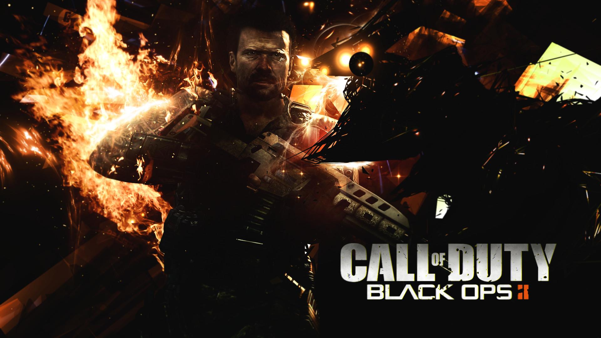 call of duty black ops 2 zombies wallpaper ✓ best hd wallpaper