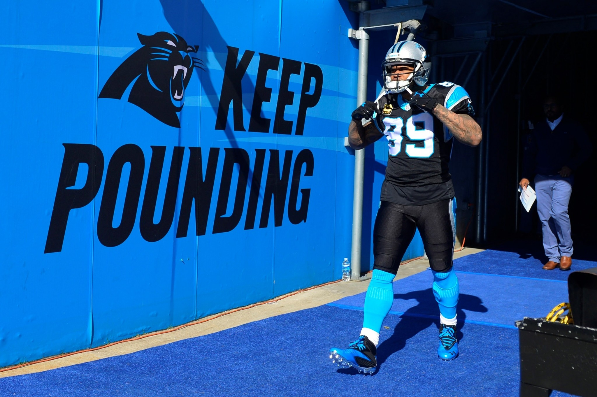 2048x1362 carolina panthers wallpapers for mac free