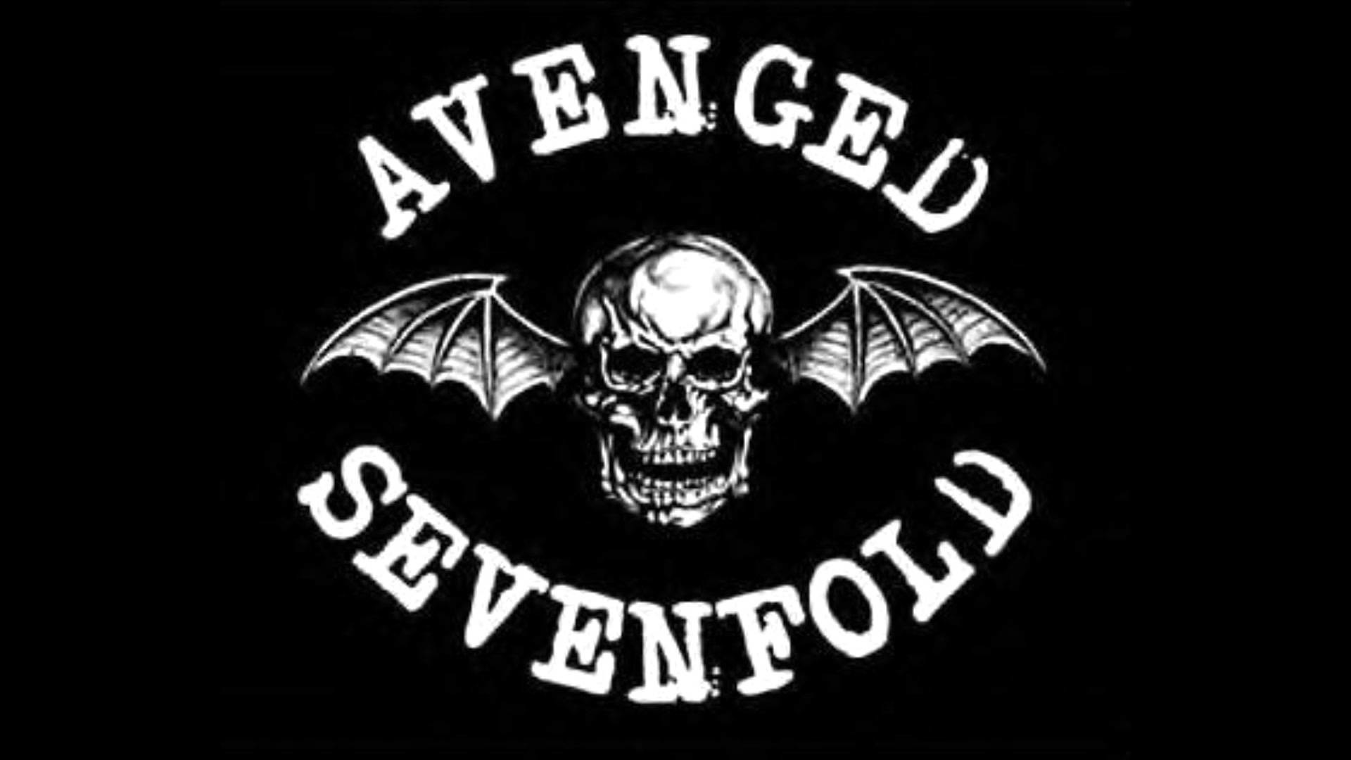 1920x1080 Avenged Sevenfold Nightmare Wallpaper Images