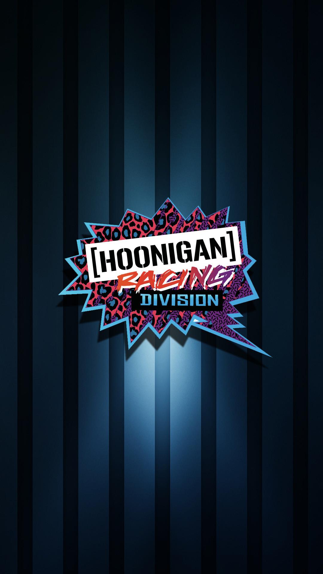 Hoonigan Wallpapers 76 Images
